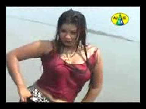 Bangla Sexy Song No2 video