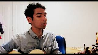 Download Icchey Manush Cover by Taufiq Tamim 3Gp Mp4