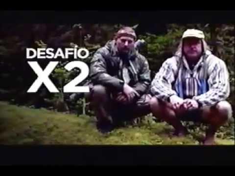 LA PUERTA AL MAS ALLA-LA ESTACION DE RADIO-IXTIS-PPT
