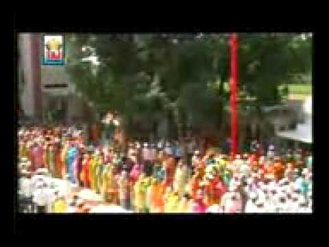 Begumpura Vasauna By Balbir Jagatpuri video