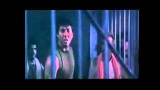 Ghayal Returns - Ghayal Returns   Official Theatrical Trailer HD) New Hindi Movie   Sunny Deol & Om Puri