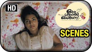 download lagu Om Shanti Oshana Movie Scenes   Nazriya Decides gratis