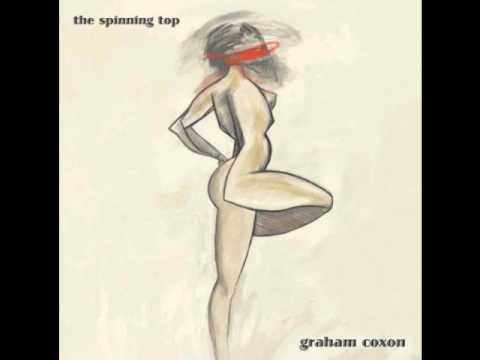 Graham Coxon - Feel Alright