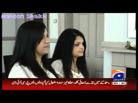 Two Lesbian Girls Make History Of World By Homosexual Marriage In Uk [hd] video
