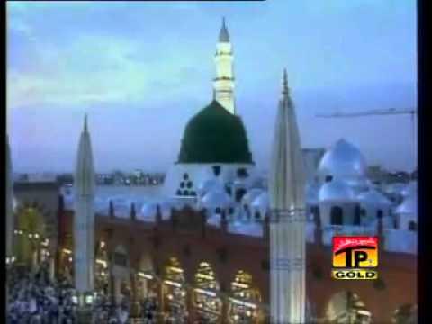 Mera Murshd Mola Hussain Abida Parveen.flv video