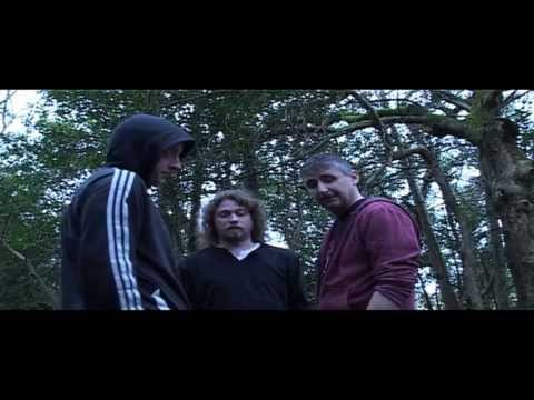 3 men and a naked guy (short film)
