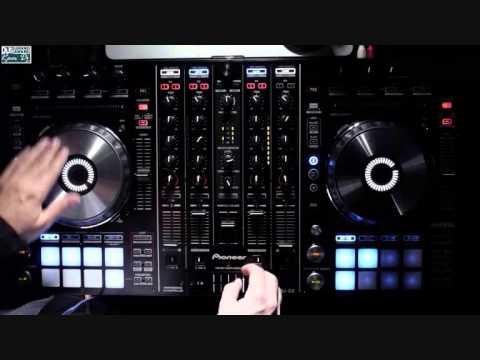 http://m.soundcloud.com/r-amdj/r-amdj-pioneer-ddjsz-edm-bounc. New remix click this link