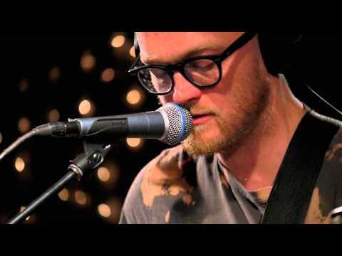 Two Gallants - Some Trouble (Live @ KEXP, 2015)