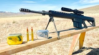 download lagu Shooting Gold And Silver Youtube Play Button With 50cal gratis