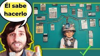 Calcular el coeficiente de correlacion