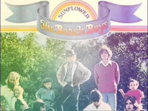 Cineplexx - All I Wanna Do (The Beach Boys cover)