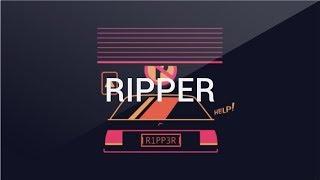 [FREE] Kendrick Lamar Type Beat - Ripper | kendrick lamar instrumental