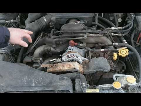 Can Bad Gas Cause Your Car To Misfire