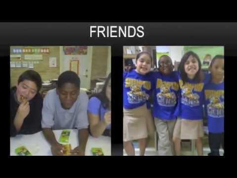 Redemption Christian Academy, Corpus Christi, Texas (RCACC)