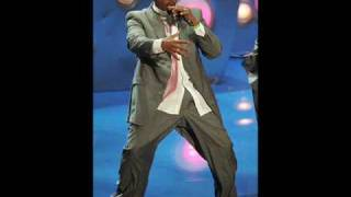 download lagu Mc Hammer - U Can't Touch This Real gratis