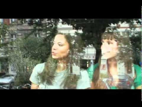 Nina Mercedes Tratz Video