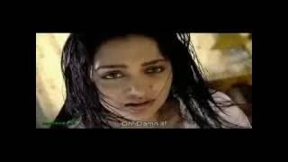 Nil Nirjane (2003) | Kolkata Bangla Movie | Raima Sen | June MAlia| 18+ Movie
