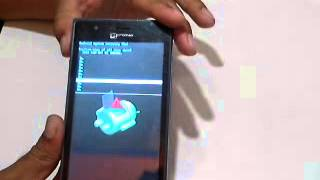 How To Hard Reset Micromax A 075 Android Mobile