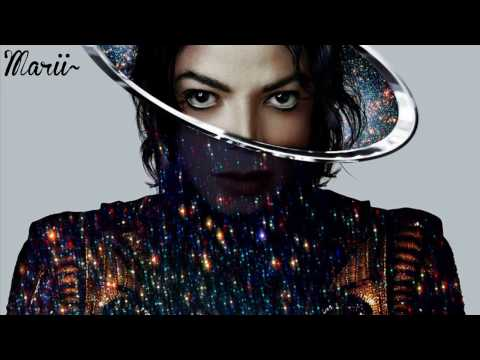 Michael Jackson - Escape