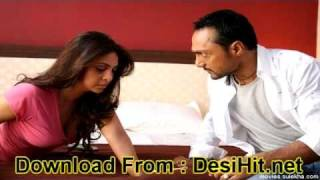 Kucch Luv Jaisaa - Thoda Sa Pyaar | New Hindi Movie | Kucch Luv Jaisaa | Full Song (Ft. Rahul Bose & Shefali Shetty)