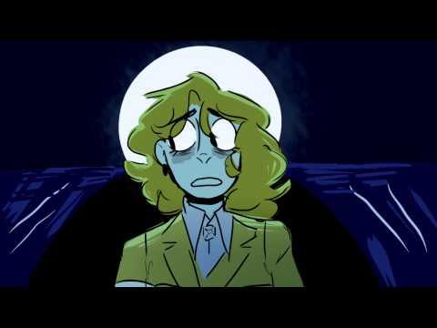 Lifeboat (Heathers animatic)