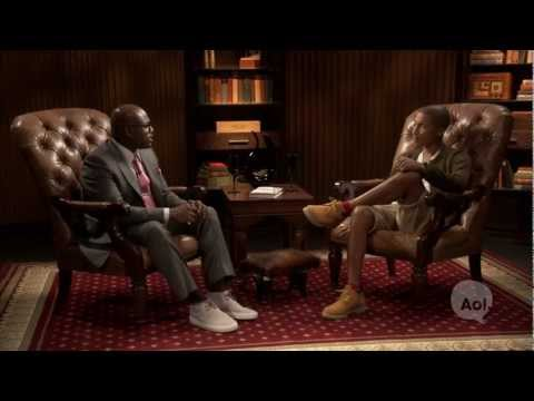 Steve Stoute [Interviews Jay-Z, Pharrell, Jimmy Iovine & Lady Gaga]