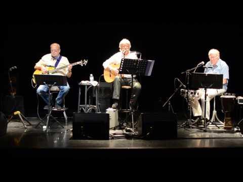 JJM Trio - AU SUIVANT