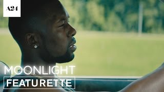 Moonlight | The Score | Official Featurette HD | A24