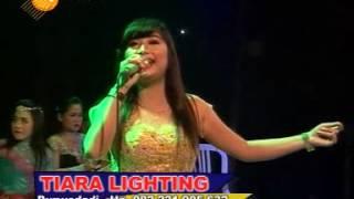 download lagu Kimcil Kepolen - Campursari Supra Nada - Live In gratis