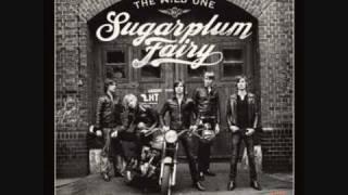 Watch Sugarplum Fairy Bus Stop video