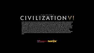 Civilization VI | Español | Jugar Online via Steam Gratis