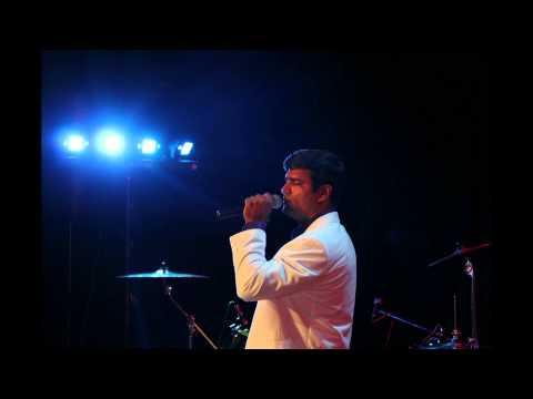 Tu Is Tarah Se Meri Zindagi Main (full Song) - Aap To Aise Na They.mp4 video