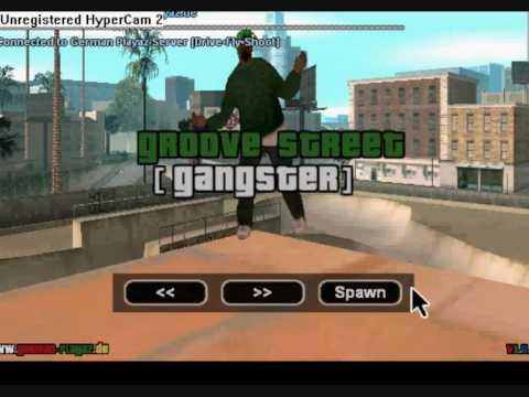 gta 5 kostenlos online spielen
