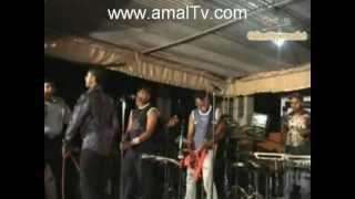 Surendra Perera Live Show - WWW.AMALTV.COM