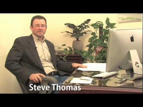 Auto Insurance Phoenix