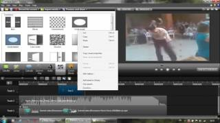 Video montaji-Yeni versiya Camtasia Studio 8-Oyrenmek-To learn Camtasia Studi8-new version