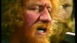 Watch Luke Kelly Whiskey In The Jar video