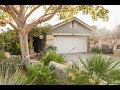 14395 Queen Valley Road, Apple Valley, CA 92394 Eagle Eye Images Virtual Tour