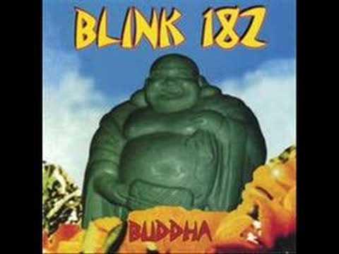 Blink 182 - Carousel