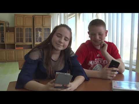 Десна-ТВ: День за днем от 18.04.2019