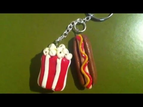 Souvenirs En Porcelana Fria  S     Facebook   Pages Mas Que Un