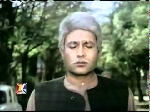 Old Is Gold(hindi Old Song)mp4 video