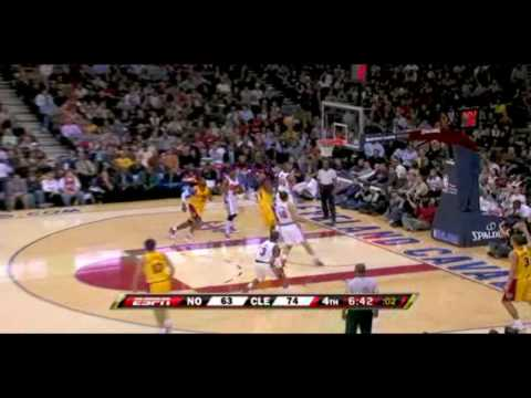http://bit.ly/PdSdd This video has got best dunks that you have seen since the January begun.So tighten your sit belts as you get ready for these amazing dun...
