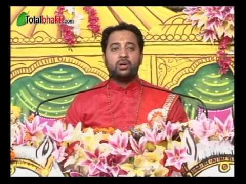 Shri Satyadev Ji Maharaj || Bhajan || O Mere Gopal Kanhaiya || ओ मेरे गोपाल कन्हैया
