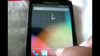 CYNOGENMOD 10(Jelly Bean) REVIEW