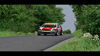 Rallyworld 4.0 / Best Moments VI / Especial Canarias