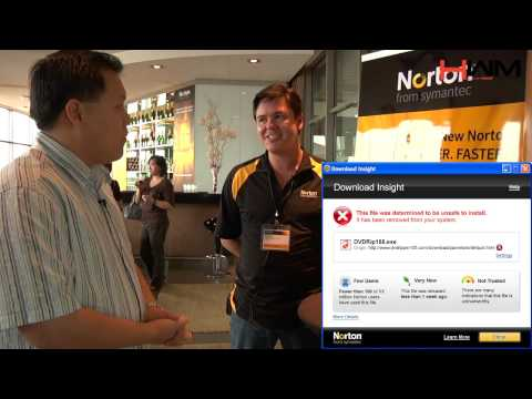 HWM ViewPoint #6 - Norton Internet Security 2010