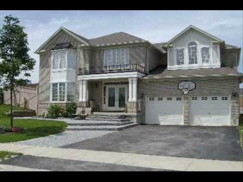 4 Bedrooms Home For Sale In Brampton by  BHUPINDER SINGH  (WWW.BHUPINDERONLINE.COM)