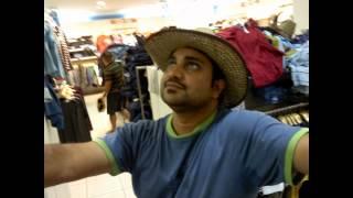 http://www.stafaband.info/download/mp3/lagu_kannur_shareef_evergreen_hit_malayalam_mappila_song/