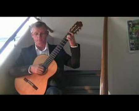 Tomaso Albinoni: Adagio